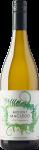 Caledonia Australis, Gippsland, Pinot, Mount Macleod, Chardonnay, Organic, Natural Winemaking, best