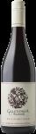 Caledonia Australis Pinot Noir 2013