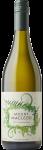 Mount Macleod Organic Chardonnay 2014